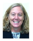 Carolyn Neubauer