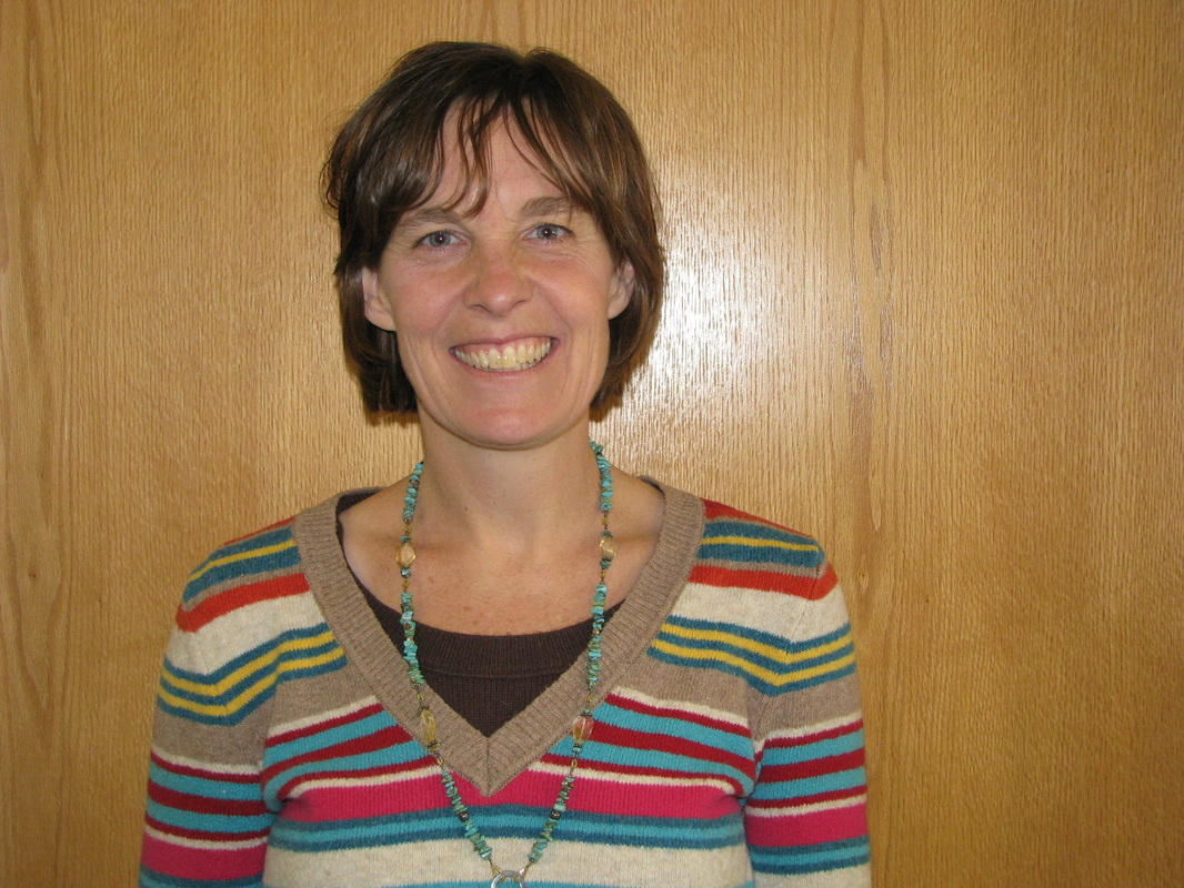 Denise Hanson