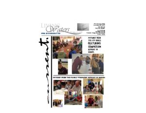 Newsletter_April 2018