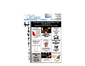 Newsletter_December 2019