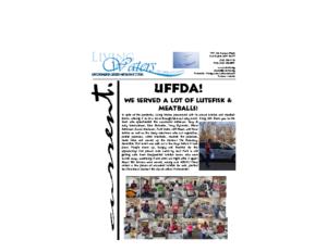 Newsletter_December 2020
