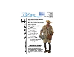 Newsletter_February 2020