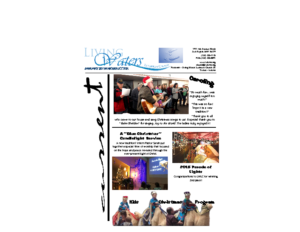 Newsletter_January 2019_Compressed