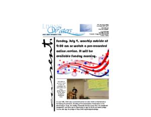 Newsletter_July 2021