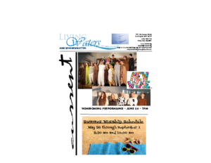 Newsletter_June 2019