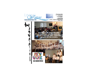 Newsletter_March 2019