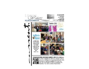 Newsletter_May_June 2018
