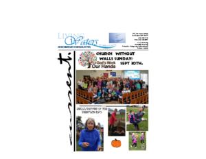Newsletter_November 2018