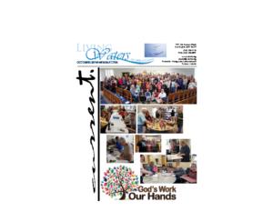Newsletter_October 2019