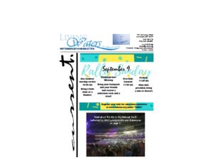 Newsletter_September 2018_compressed