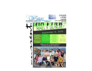 Newsletter_September 2019
